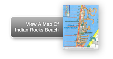 View Indian Rocks Beach Map